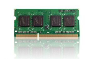 2GB-GeIL-DDR3-SO-DIMM-1333MHz-CL9-Laptop-Memory-Module-204-pins-PC3-10660-1-35V