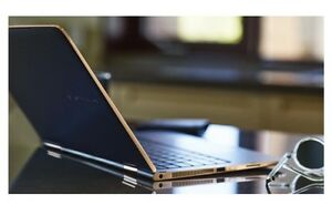 Brand New HP Spectre x360 convertible laptop ,Dont pay $2799 Highland Park Gold Coast City Preview