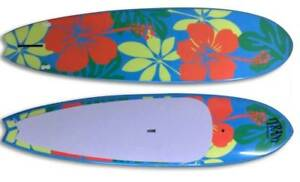 "TYRANT SUP available in 10', 10'6"", 11' and 11'2 models BRAND NEW"