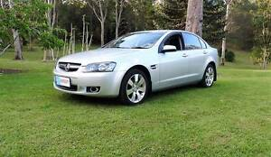 $43 P/Week Holden INTERNATIONAL Commodore No DEPOSIT FINANCE Worongary Gold Coast City Preview