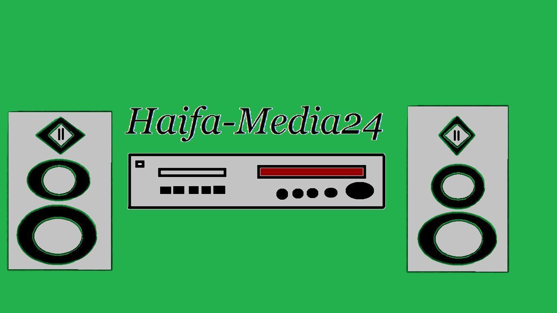 Haifa-Media24
