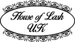 houseoflashuk