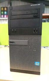 Dell Optplex 390