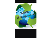 EURO WASTE MANAGEMENT