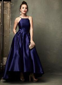 Grad dress!!