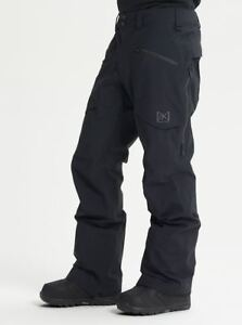 Burton [AK] Hover 3 Layer Gore-Tex Snow Pants