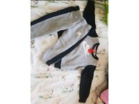 Boys 24-36 months tracksuit