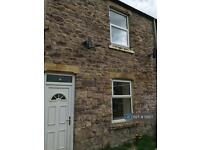 2 bedroom house in South Row, Bishop Auckland, DL14 (2 bed)