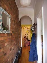 Gem of a house in Collingwood Collingwood Yarra Area Preview