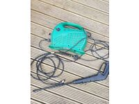 Pressure washer SPARES OR REPAIR