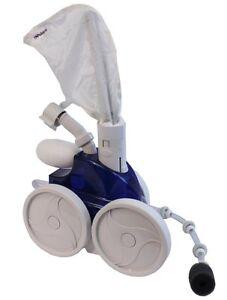 New-POLARIS-360-In-Ground-Pressure-Side-Swimming-Pool-Cleaner-F1-Vacuum-Sweep