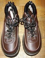 NEVADA Winter Boots size 7