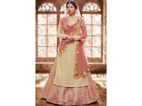 Find a Few on Lehenga Saree Sale from the Online Store