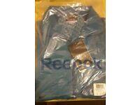 Reebok Womens Jacket