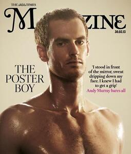 ANDY-MURRAY-WIMBLEDON-WINNER-PHOTO-COVER-INTERVIEW-2013-THE-TIMES-MAGAZINE