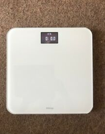 Withings WS-30 Scales
