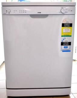 Omega dishwasher excellent condition Preston Darebin Area Preview