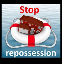 Stop Repossession immediately... We BUY your PROPERTY WITHIN DAYS!