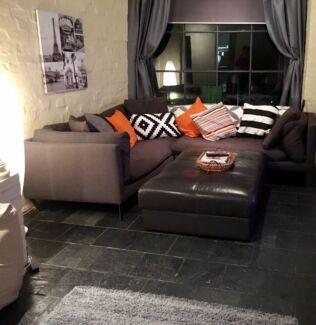 Short term room rental for 3weeks!!!