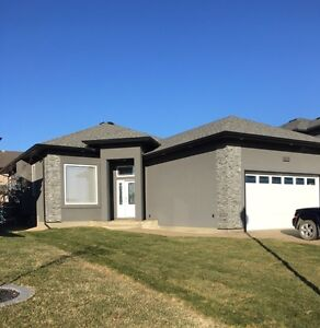3833 Goldfinch Way - The Creeks (saskhome4sale)