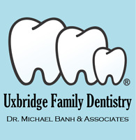 Full Time Dental Assistant required