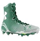 Under armour Football Shoes & Cleats