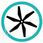 PropsDirect.Com