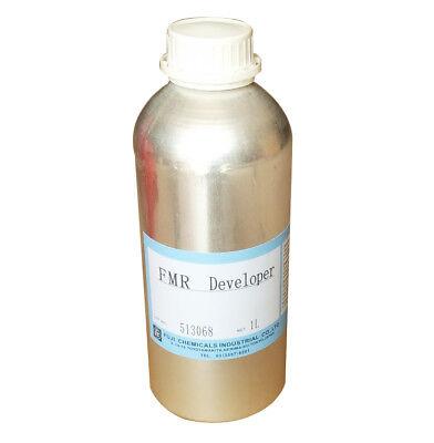 Pad Printing Liquidnew Developing Liquid 1l For Pad Printer Diy Best Sale Hot