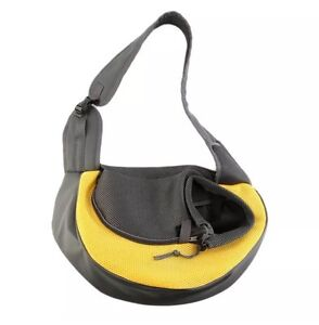 Small Pet carrier/ tog bag * New never used * Byford Serpentine Area Preview