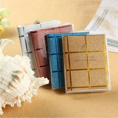 """Twinkle Spark"" 1pc Mini Diary Cute Pocket Notebook Planner Journal Memo"