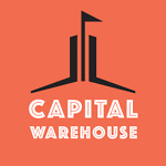 CAPITAL WAREHOUSE