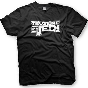 Trust-Me-Im-a-Jedi-Star-Wars-T-shirt-Funny-Tshirt-Avail-in-multiple-colors