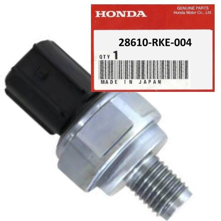 Best Transmission Oil Pressure Sensors