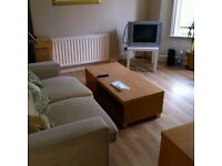 Lovely extra large double Room in middle of Charminster