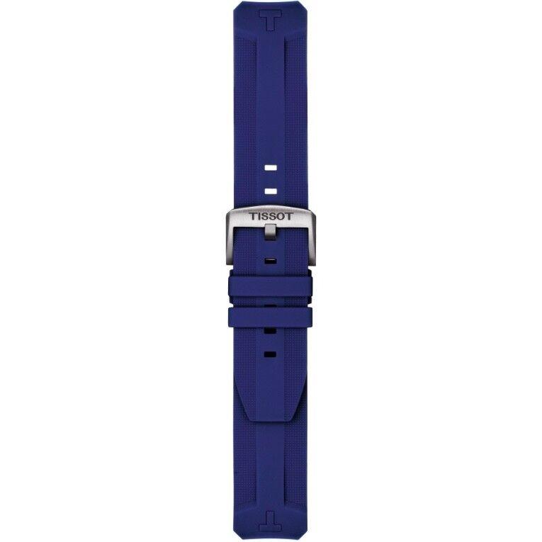 Uhrenarmband Tissot / T-Touch SOLAR / T603040932