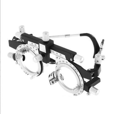 New Universal Adjustable Optical Optic Trial Lens Frame Eye Optometry Optician G