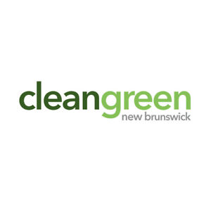 Cleaning Services - Clean Green NB