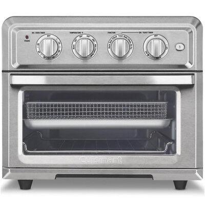 1800w 0 6 cu ft air fryer