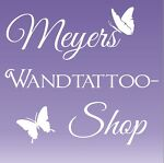 meyers-wandtattoo-shop