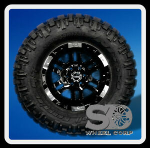 17-MOTO-951-BLACK-35X12-50X17-NITTO-TRAIL-GRAPPLER-MT
