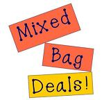 Mixed Bag Deals