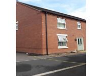 Futures HA 2 DOUBLE BEDROOMS, SEMI-DETACHED , ON BORDER OF TOTON AND LONG EATON