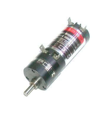 Electro-craft 0350-00-003  Motomatic Motor Generator