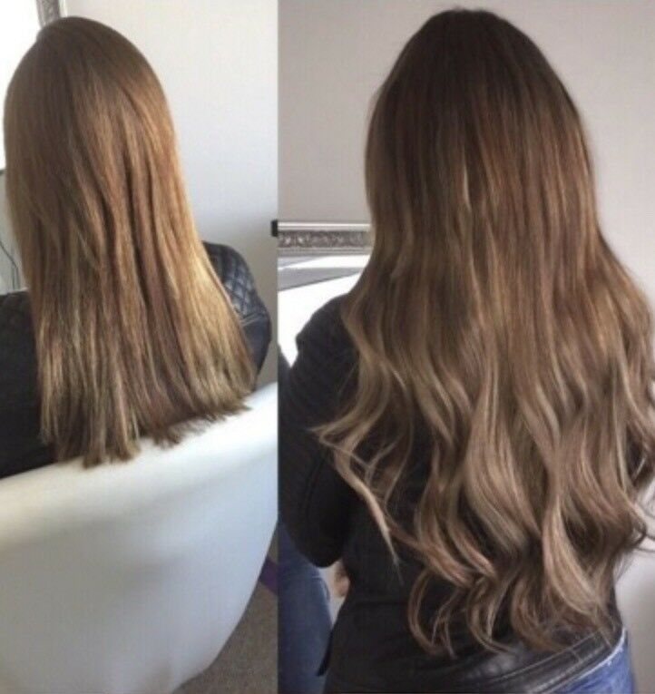 Curly Blow Dry Hair Extensions Semi Lashesear Piercing Hd Brows