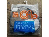 Peugeot 306 clutch cable brand new