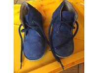 Petasil shoes eu size 25