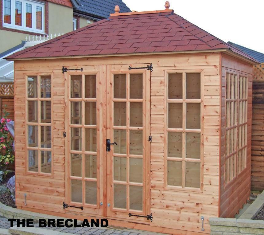 great fine garden sheds gumtree apex standard wood shed and design ideas - Garden Sheds Gumtree