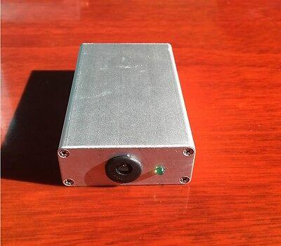 White Gaussian Noise Wgn Signal Generator Spectrum Track Noise Source 1m3.5ghz
