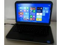 Dell Inspiron 7520 For Sale