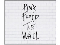 Pink Floyd The Wall Fulldome Experience 17th March 8.30pm (SOLD OUT)